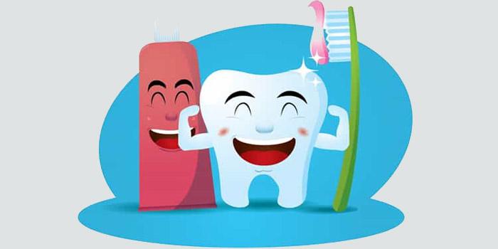 Consejo dental Cartagena