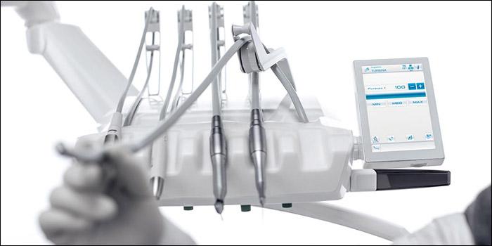 consulta-dental-cartagena