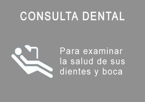 consulta-dental