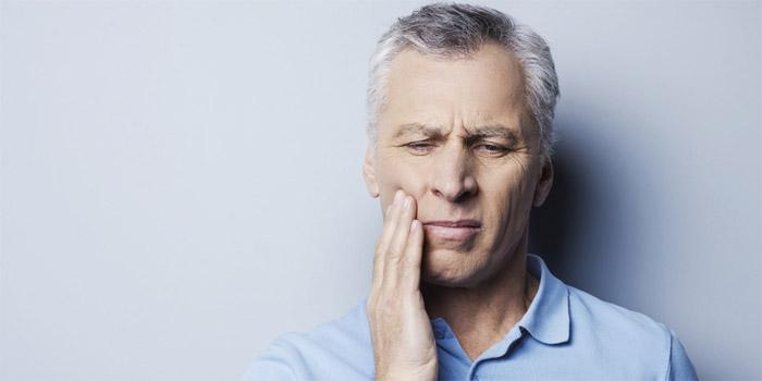 Porque consulta dental Cartagena