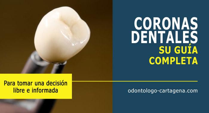 corona-dental