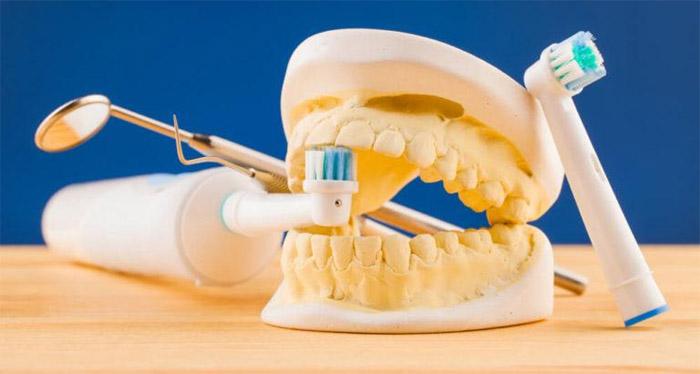 dental-profilaxix