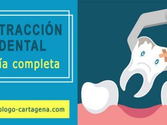 Odontologo dental Cartagena