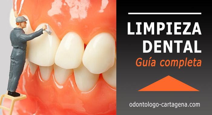 limpieza-dental