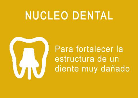 nucleo-3
