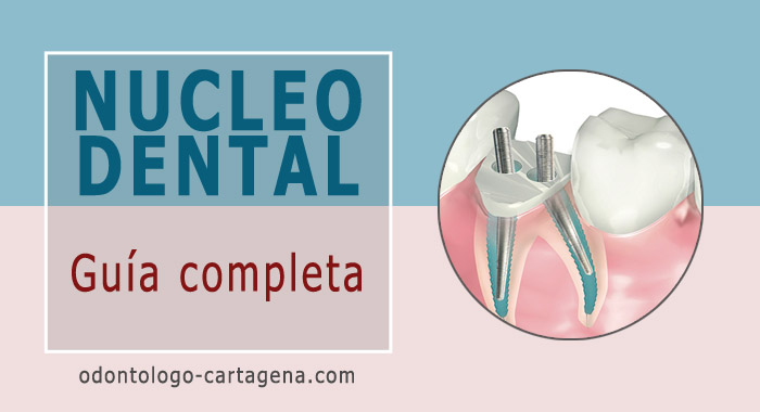 nucleo-dental