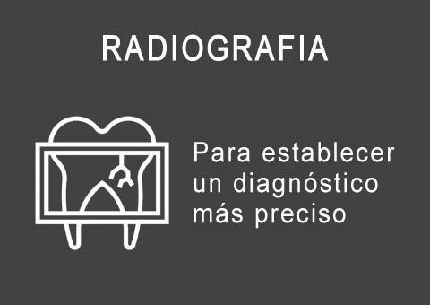 radiografia-dental