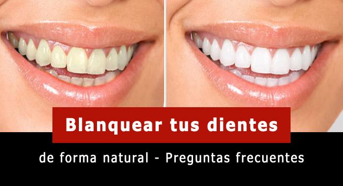 blanquerar-diente