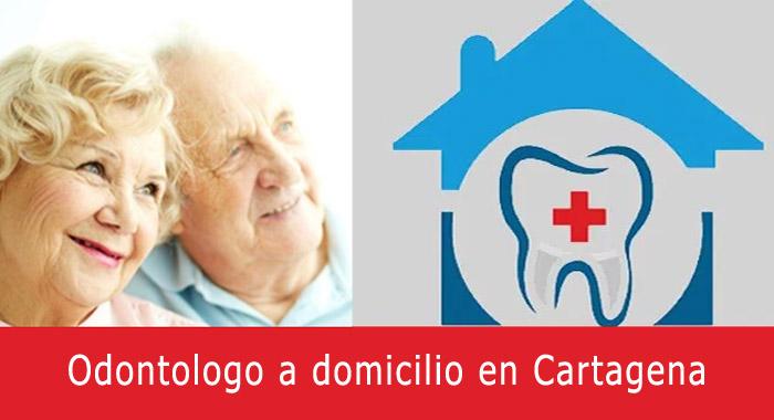 odontologo-domicilio