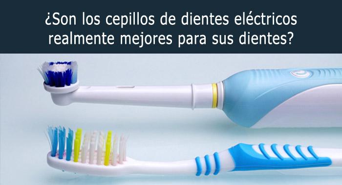 cepillo-diente