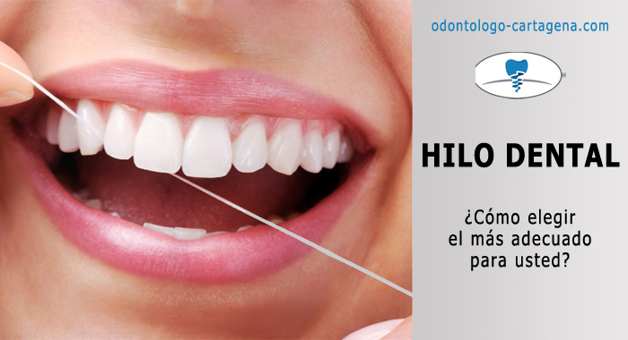 hilo-dental