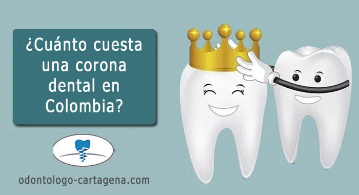 precio-corona-dental-colombia