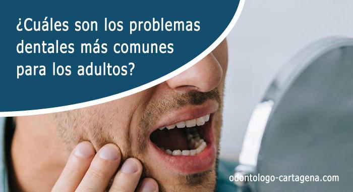 problmas-dentales-adultos