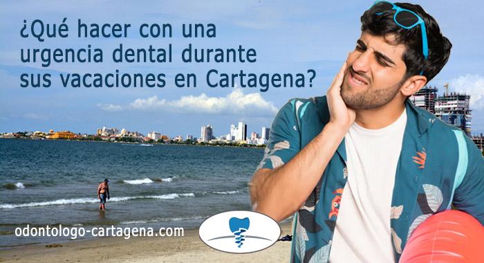 urgencia-dental-vacaciones