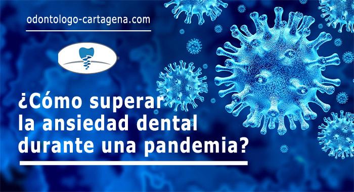 ansiedad-dental-pandemia
