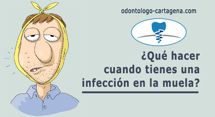 infection-muela