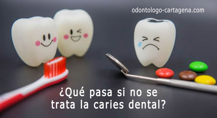 no-trata-caries