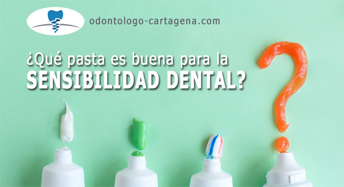 pasta-sensibilidad-dental
