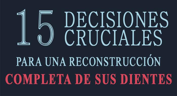 15-decisiones