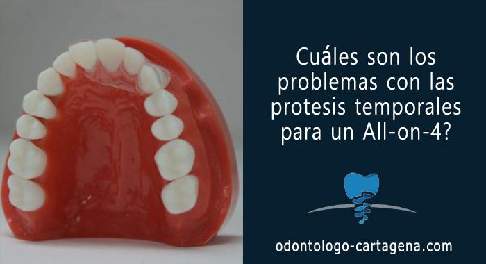 problemas-protesis