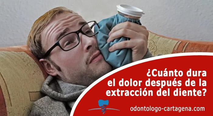 dolor-extraccion