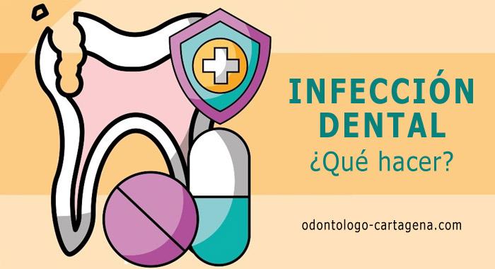 infeccion-dental