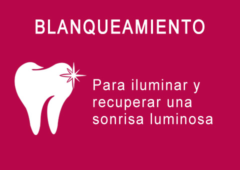 blanqueamiento-1