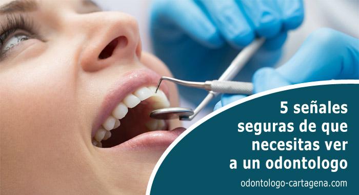 senales-ver-odontologo