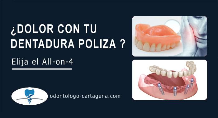 dolor-dentadura
